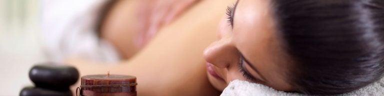 Beauty Works Spa | Last Minute Specials | Belleville, Ontario