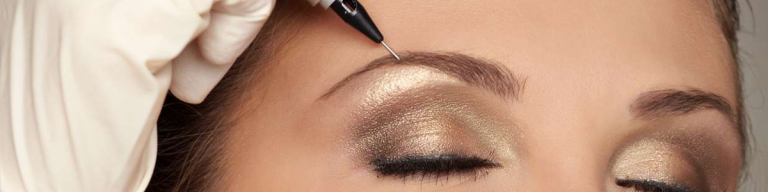 Beauty Works Spa | Belleville, Ontario | PERMANENT-MAKEUP