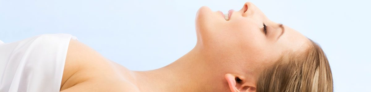 Beauty Works Spa   Belleville, Ontario   Spa Services