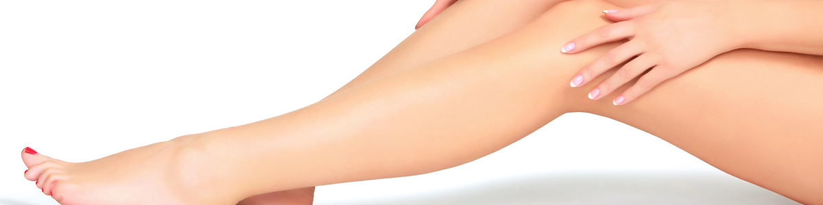 Beauty Works Spa | Belleville, Ontario | HAIR-REMOVAL