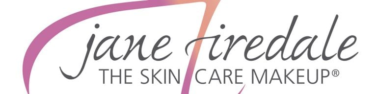 Beauty Works Spa | Belleville, Ontario | Jane-Iredale