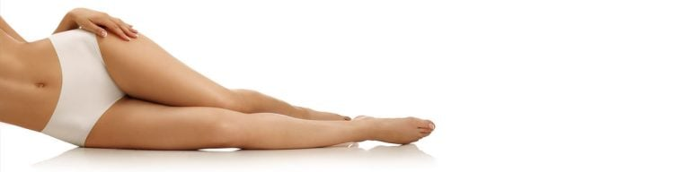 Beauty Works Spa | Laser Hair Removal | Belleville, Ontario