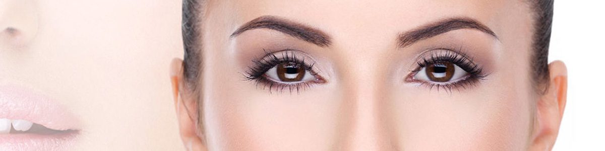 Permanent Makeup At Beauty Works Spa Belleville Ontario