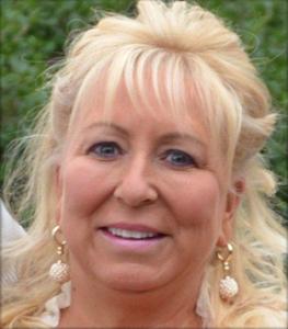 Beauty Works Spa | Belleville, Ontario | Dr. Randi Stern, Medical Director