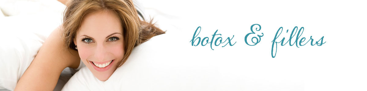 Beauty Works Spa | Belleville, Ontario | Botox & Fillers