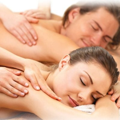 Beauty Works Spa | Belleville, Ontario | Tandem Tranquility