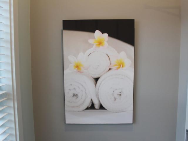 Beauty Works Day & Medi Spa | Belleville, ON
