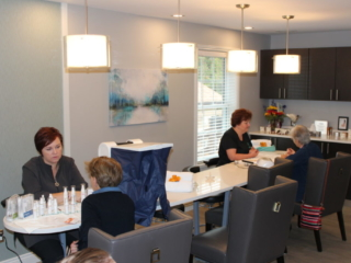 Beauty Works Day & Medi Spa   Belleville, ON   40th Anniversary & Grand Opening OPEN HOUSE   Beauty Stations & Demos