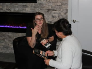 Beauty Works Day & Medi Spa   Belleville, ON   40th Anniversary & Grand Opening OPEN HOUSE   Seminars