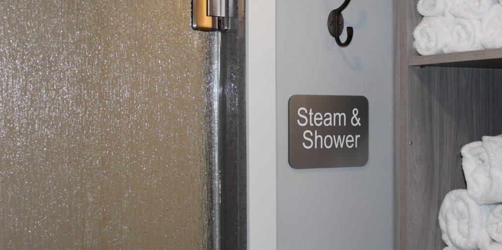 Scrubs, Vichy Shower & Wraps | Beauty Works Spa | Belleville, Ontario