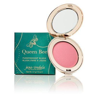 Beauty Works Spa | Belleville, ON | PurePress Blush Queen Bee