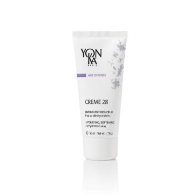 Beauty Works Spa | Belleville, ON | Yon-Ka Creme 28