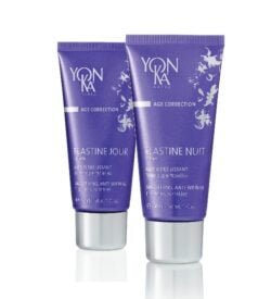 Beauty Works Spa | Belleville, ON | Yon-Ka Elastine