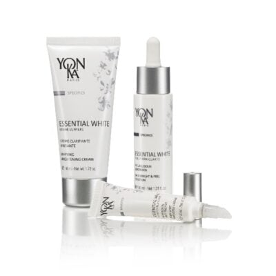 Beauty Works Spa | Belleville, ON | Yon-Ka Essential White