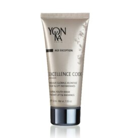 Beauty Works Spa | Belleville, ON | Yon-Ka Excellence Code Cream Mask