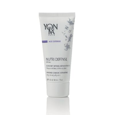 Beauty Works Spa | Belleville, ON | Yon-Ka Nutri Defense