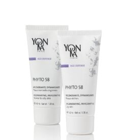 Beauty Works Spa | Belleville, ON | Yon-Ka Phyto 58