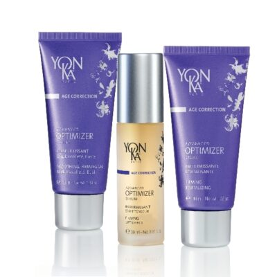 Beauty Works Spa | Belleville, ON | Yon-Ka Advanced Optimizer Gift Set
