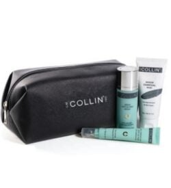 Beauty Works Spa | Belleville, ON | GM Collin Beauty in the City Gift Set