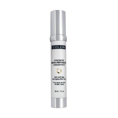 Beauty Works Spa   Belleville, ON   GM Collin Bota Peptide Concentrate