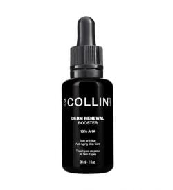 Beauty Works Spa | Belleville, ON | GM Collin Derm Renewal Booster