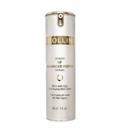 Beauty Works Spa | Belleville, ON | GM Collin GF Advanced Repair Serum