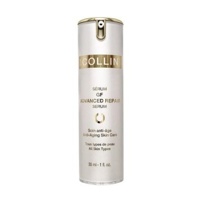 Beauty Works Spa | Belleville, ON | GM Collin GF Advanced Repair Serum