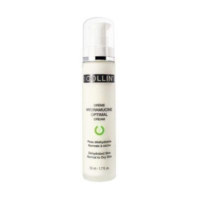 Beauty Works Spa | Belleville, ON | GM Collin Hydramucine Optimal Cream