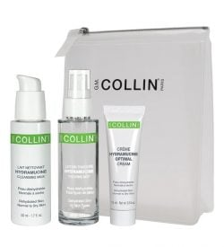 Beauty Works Spa | Belleville, ON | GM Collin Hydrating Kit