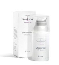 Beauty Works Spa | Belleville, ON | Dermaspark Lipopeptide
