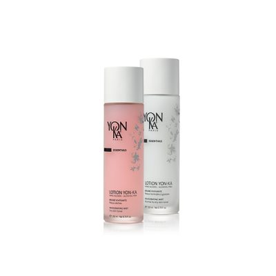 Beauty Works Spa | Belleville, ON | Yon-Ka Lotion