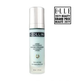Beauty Works Spa | Belleville, ON | GM Collin Marine Collagen Revitalizing Cream