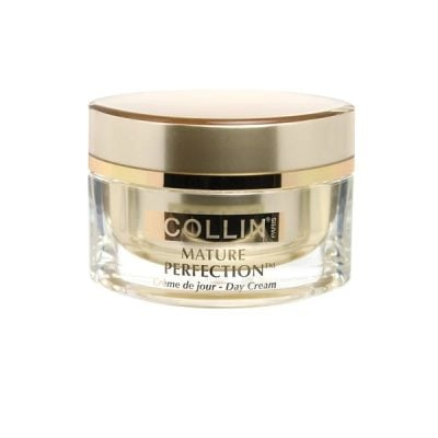 Beauty Works Spa | Belleville, ON | GM Collin Mature Perfection Day