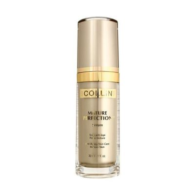 Beauty Works Spa | Belleville, ON | GM Collin Mature Perfection Serum