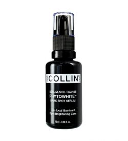 Beauty Works Spa | Belleville, ON | GM Collin Phytowhite Serum