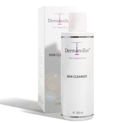 Beauty Works Spa | Belleville, ON | Dermaspark Skin Cleanser