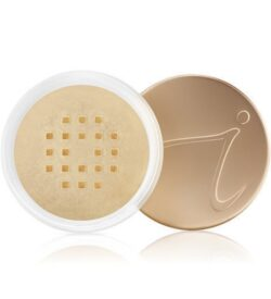 Beauty Works Spa | Belleville, ON | Jane Iredale Amazing Base Loose Mineral Foundation