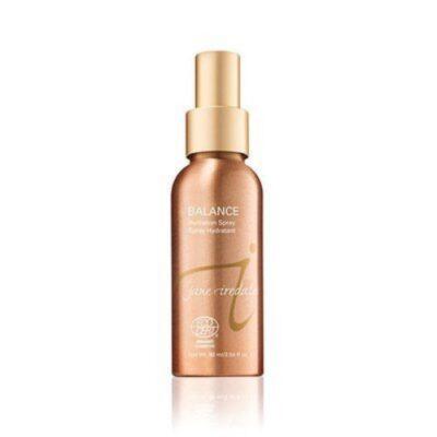 Beauty Works Spa | Belleville, ON | Jane Iredale Balance Hydration Spray