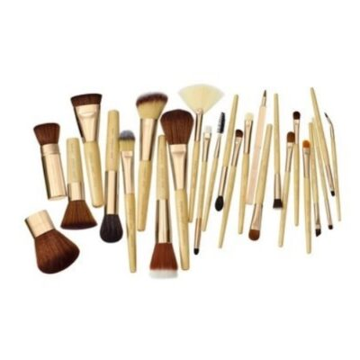 Beauty Works Spa | Belleville, ON | Jane Iredale Brushes
