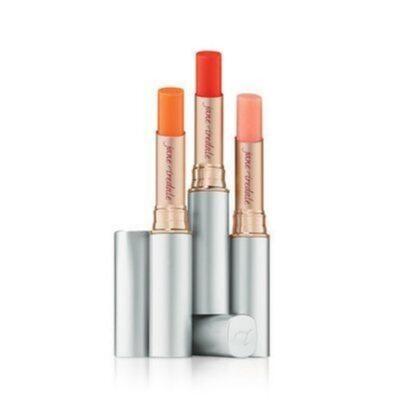 Beauty Works Spa | Belleville, ON | Jane Iredale Lip & Cheek Stain