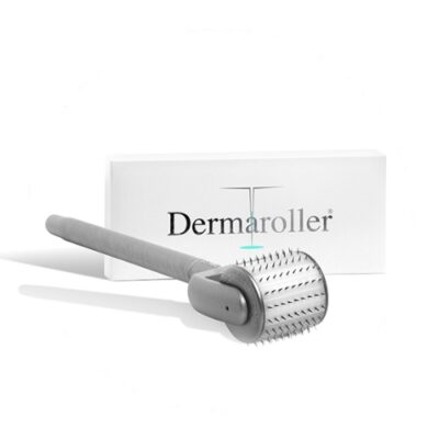 Beauty Works Spa | Belleville, ON | Dermaroller