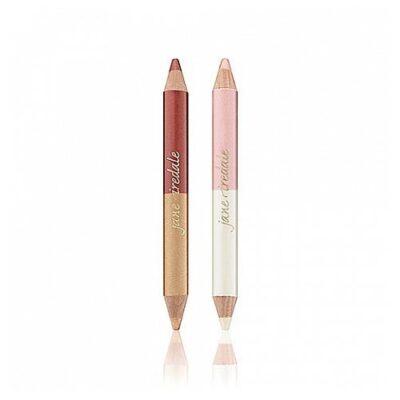 Beauty Works Spa | Belleville, ON | Jane Iredale Eye Hightlighter Pencil