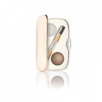 Beauty Works Spa | Belleville, ON | Jane Iredale GreatShape Eyebrow Kit