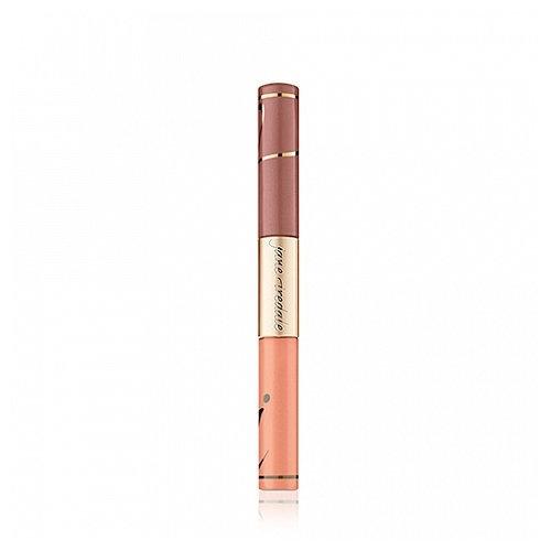 Beauty Works Spa | Belleville, ON | Jane Iredale Lip Fixation Desire