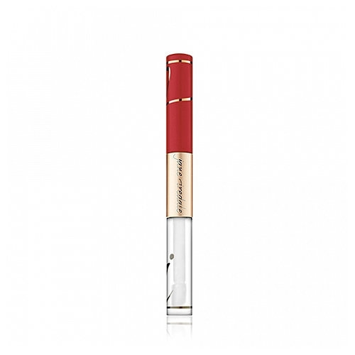 Beauty Works Spa | Belleville, ON | Jane Iredale Lip Fixation Passion