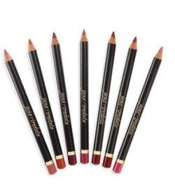 Beauty Works Spa | Belleville, ON | Jane Iredale Lip Pencil