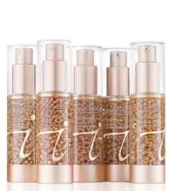 Beauty Works Spa | Belleville, ON | Jane Iredale Liquid Minerals