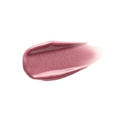 Beauty Works Spa | Belleville, ON | Jane Iredale PureGloss Candied Rose