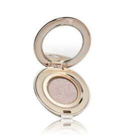 Beauty Works Spa | Belleville, ON | Jane Iredale PurePressed Eye Shadow Single