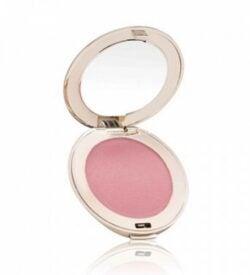 Beauty Works Spa | Belleville, ON | Jane Iredale PurePressed Blush